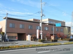 東京・新宿の婦人科・産婦人科で中絶手術|新宿レ …