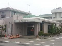 栃木県の痔の専門治療が可能な病院 48件 【病院なび】