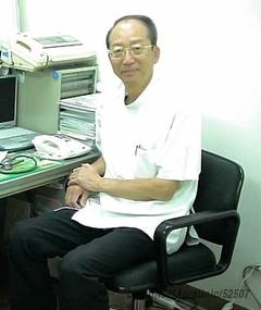 明生記念病院 - 大阪市都島区(医療法人明生会) 【病院なび】