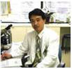 科 伊丹 皮膚 伊丹市の皮膚科の病院・クリニック(兵庫県) 20件