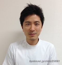 平田眼科医院 - 富山市 【病院なび】