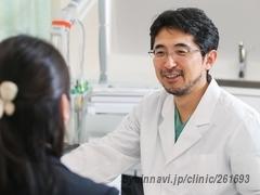 乳腺 外科 島田