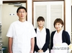 歯科 医院 佐藤 三重のインプラント・審美歯科・歯医者 佐藤歯科医院