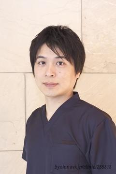 しろいし耳鼻咽喉科|札幌市白石区 | アクセス・診 …