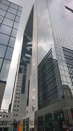大阪 ブレインクリニック ブレインクリニック大阪(大阪市北区