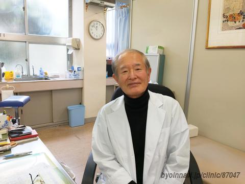 岩田病院 口コミ