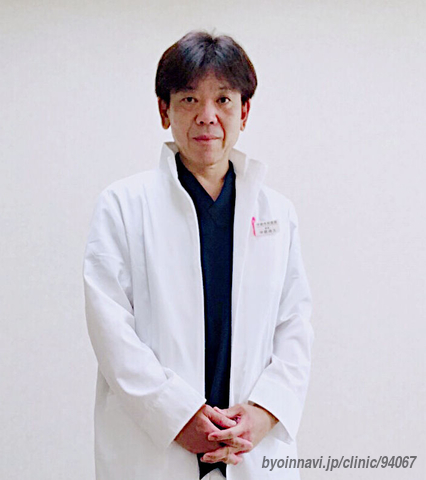 中前外科・内科クリニック - 東広島市(医療法人社団恒久会) 【病院なび】
