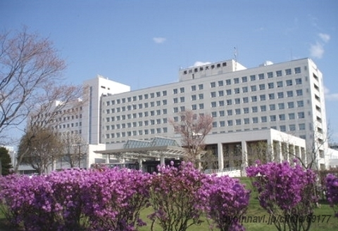病院 旭川 医科 大学