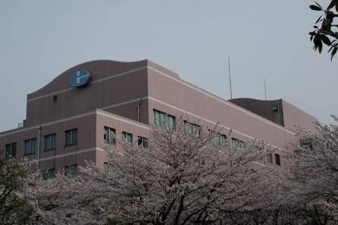 病院 コロナ 大学 北里