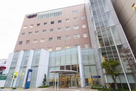 神奈川 歯科 大学