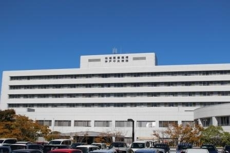 神戸中央病院 - 神戸市北区(独立...