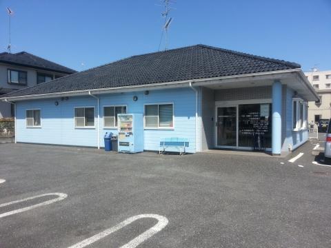 東松山 コロナ 病院
