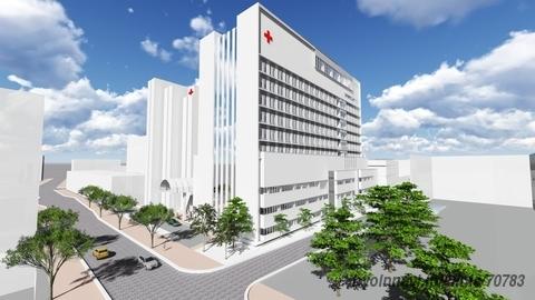 病院 高松 赤十字