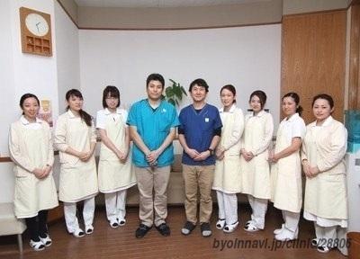 医院 小野 歯科