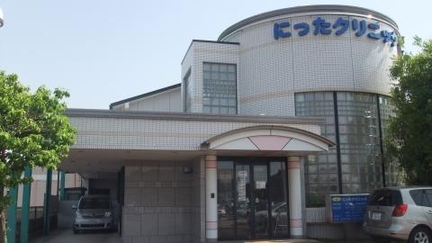 市立 病院 能美 能美市立病院で再びクラスター 石川で30人感染