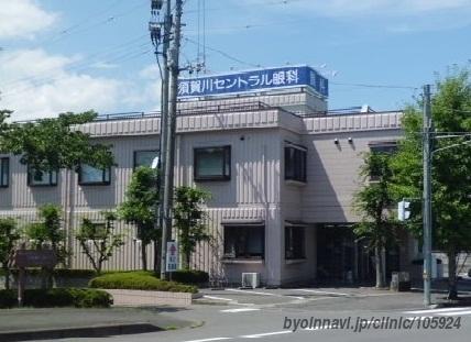市 町 福島 県 須賀川 陣場