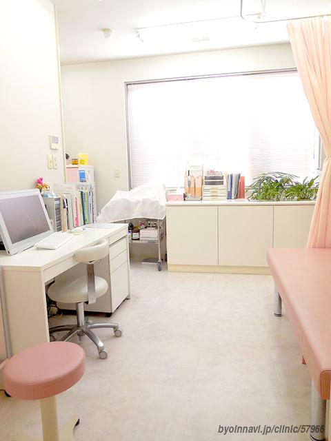 若宮 中央 医院