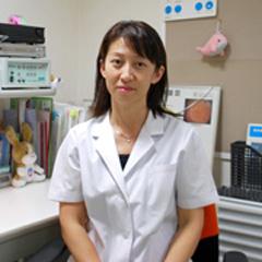 橋本駅北口より徒歩1分の皮膚科専門医・にかい皮 …
