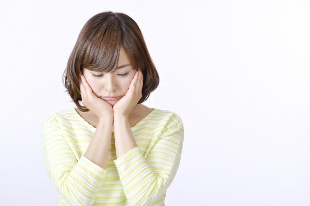 梅毒・性感染症【医師監修】「しこり」「発疹」の症状に気づい