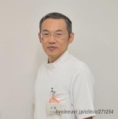 富山市の眼科の病院・クリニック(富山県) 38件 【病院なび】